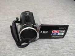 Sony. 5 - 5.9 Мп, без объектива