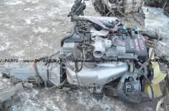 Двигатель. Toyota Crown, JZS151 Toyota Master Двигатель 1JZGE. Под заказ