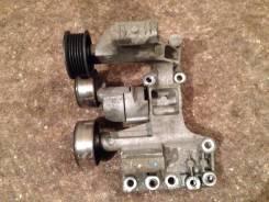 Крепление генератора. Kia Sportage, SL Двигатель G4KD