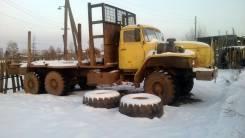 Урал. Продам хороший ., 11 150 куб. см., 17 300 кг.