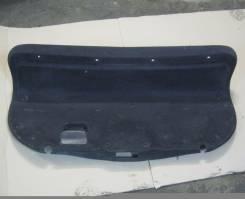 Обшивка крышки багажника. Ford Mondeo, CA2