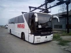 Mercedes-Benz. Продаётся автобус Mersedes 0350, 44 места