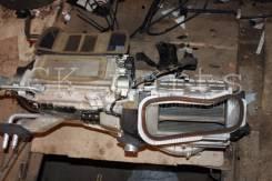 Печка. Toyota Celsior, UCF30, UCF31 Lexus LS430, UCF30, UCF31 Двигатель 3UZFE. Под заказ