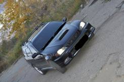 Двигатель 3s-gte st215w toyota caldina под мкп. Toyota Caldina, ST215W Двигатель 3SGTE