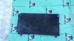 Радиатор кондиционера. Toyota Altezza, JCE15W, JCE15, JCE10, JCE10W Двигатель 2JZGE