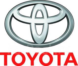 Щеткодержатель стартера. Toyota: Town Ace Noah, Innova, Tercel, Brevis, Chaser, Soluna, Ractis, WiLL VS, Echo, Corolla Spacio, Sera, WiLL Vi, Soluna V...
