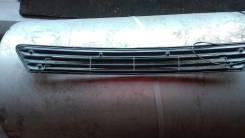 Решетка радиатора. Toyota Windom, VCV11, VCV10 Lexus ES300, VCV10, MCV10 Двигатели: 4VZFE, 3VZFE, 1MZFE