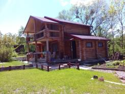 Продаю дом в отличном состоянии, 16 км. Владивостокского шоссе. От агентства недвижимости (посредник)