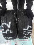 Michelin Latitude Tour HP. Летние, износ: 30%, 2 шт