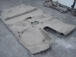 Ковровое покрытие. Toyota Harrier, MCU10, ACU15, SXU15, MCU15, ACU10