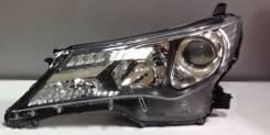 Фара FR RH RAV4 15- (LED)