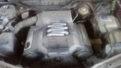 Двигатель в сборе. Audi A6 Audi A4 Audi 80, 8C/B4 Двигатель ABC