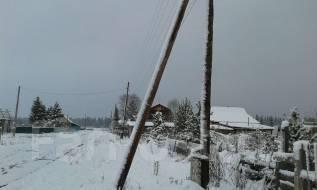 Продам земельный участок. 2 300 кв.м., собственность, электричество, вода, от частного лица (собственник)