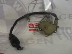 Селектор переключения передач VAG Audi A6 4B C5