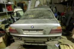 Крыло. BMW 7-Series, E38