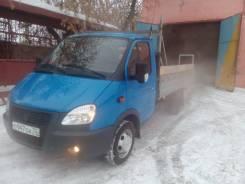 ГАЗ 330202. Продается газ-330202, 2 800 куб. см., 1 500 кг.