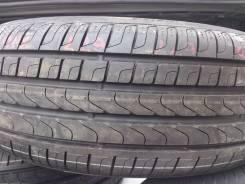 Pirelli Cinturato P7, 225/45 R18 95W