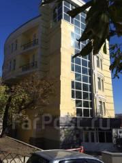Сдается помещение под офис. 320 кв.м., улица Светланская 66б, р-н Центр. Дом снаружи