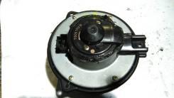 Моторчик печки HONDA AVANCIER, TA3, J30A, 2520000304