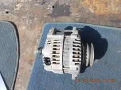 Генератор. Mazda Bongo Friendee, SGLR, SGLW, SGL5, SGL3 Двигатель WLT