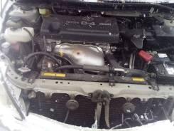 Двигатель. Toyota: Noah, RAV4, Vista Ardeo, Nadia, Wish, Avensis, Voxy, Allion, Vista, Opa, Caldina, Isis, Premio, Gaia Двигатель 1AZFSE