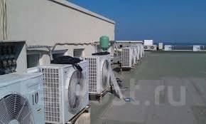 Стоимость кондиционера с установкой во владивостоке кондиционер mitsubishi inverter инструкция