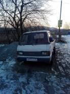 Mazda Bongo. Продам бортовой грузовик, 2 200 куб. см., 1 000 кг.