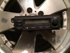 Блок управления климат-контролем. Nissan Terrano, TR50, LR50, LUR50, PR50, RR50 Nissan Terrano Regulus, JLUR50, JTR50, JRR50, JLR50 Двигатели: ZD30DDT...