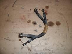 Шланг тормозной. Nissan Laurel, 35