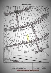 Земельный участок. ИЖС ст. Спутник во Владивостоке. 806 кв.м., собственность, электричество, вода, от частного лица (собственник)