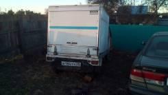 Subaru Sambar Truck. Продам грузовик, 750 куб. см., 1 000 кг.