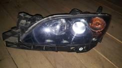 Фара. Mazda Axela, BK5P