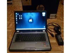 "HP Pavilion g6-1104er. 15.6"", ОЗУ 4096 Мб, диск 320 Гб, WiFi, Bluetooth, аккумулятор на 3 ч."