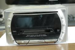 Sony WX-5700MDX