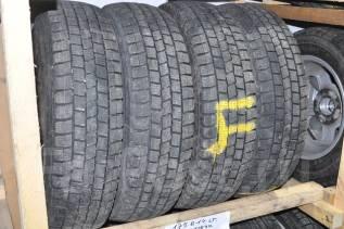 Колёса 175 R14 LT Dunlop DSV-01. x14 5x100.00, 5x114.30