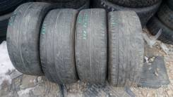 Goodyear Eagle LS2000. Летние, 2010 год, износ: 40%, 4 шт
