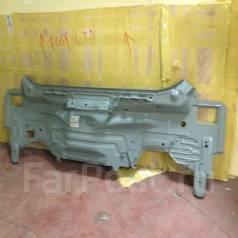 Панель кузова. Suzuki Swift, ZC72S Двигатель K12B