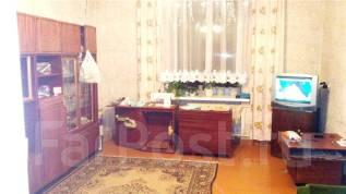 3-комнатная, проспект Ленина 38/2. Центральный, агентство, 74 кв.м.