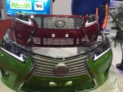Кузовной комплект. Toyota Corolla, 10, ZRE182, ZRE181, NRE180. Под заказ
