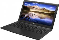 """Acer Aspire E1-570G. 15.6"""", 2,9ГГц, ОЗУ 4096 Мб, диск 500 Гб, WiFi, Bluetooth, аккумулятор на 3 ч."""