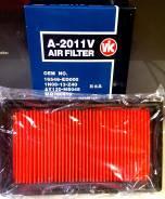Фильтр воздушный VIC A-2011V(AY120NS045 ) Nissan. В наличии! A-2011V