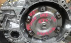 Трубка радиатора охлаждения акпп. Toyota Ractis, NCP100 Двигатель 1NZFE