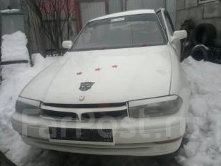 Toyota Camry. SV35, 3SFE
