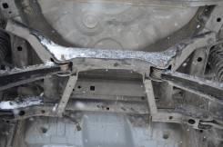 Балка поперечная. Mitsubishi Lancer, CY1A