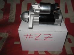 Стартер Toyota 1ZZ-FE,3ZZ-FE 28100-22040 28100-22030