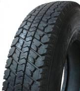 TyRex CRG VM-201. Всесезонные, без износа, 1 шт