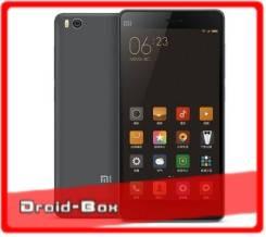 Xiaomi Mi4c. Новый. Под заказ