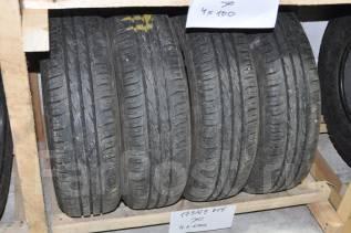 Колёса 175/65 R15 Dunlop Enasave EC203. x15 4x100.00