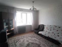 2-комнатная, улица Приморского Комсомола 33. 6, частное лицо, 49 кв.м.