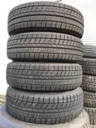 Bridgestone Blizzak VRX, 165/70R13 74Q